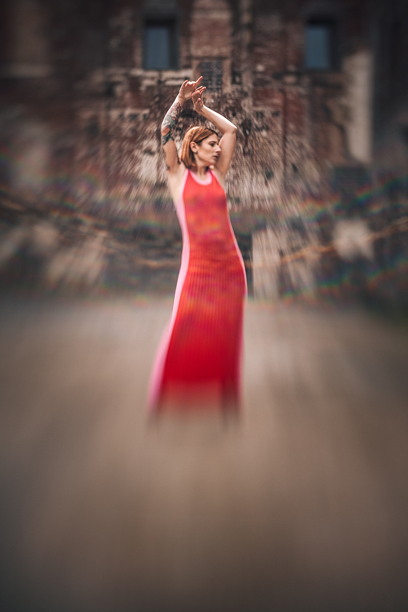 fashion, editorial, publication, submission, magazine, lensbaby, creative photography, photography, bochum